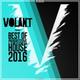 Volant - Best Of Progressive House 2016