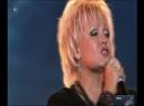 Вески Анне - Чтобы счастливым быть концерт памяти А.Герман Эхо любви