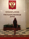Персональный фотоальбом Егора Петрова