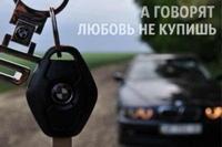 Игорь Мирошников фото №49
