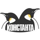 KONSTANTAH | ПРОЕКТ «КОНСТАНТА» | группа