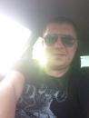 Персональный фотоальбом Евгения Еремко