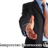 Касьян Самохвалов
