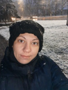 Женя Новикова