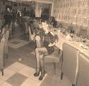 Персональный фотоальбом Катерины Долговой