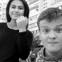 Саша Пупков