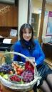 Фотоальбом Анюты Верещинской