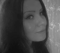 Лєна Крутько фото №33