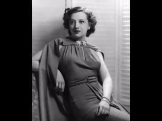 Movie Legends - Estelle Taylor