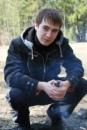 Фотоальбом Димы Мухачёва