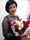 Личный фотоальбом Анары Байниязовой