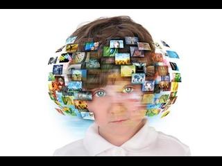 Влияние рекламы и сила внимания. АНОНС   13 сентября 2021. Калейдоскоп фактов 14