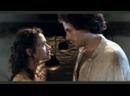 Merlin and Arthur Pendragon and Morgana Pendragon and Gwen Pendragon and Lancelot and Gwaine