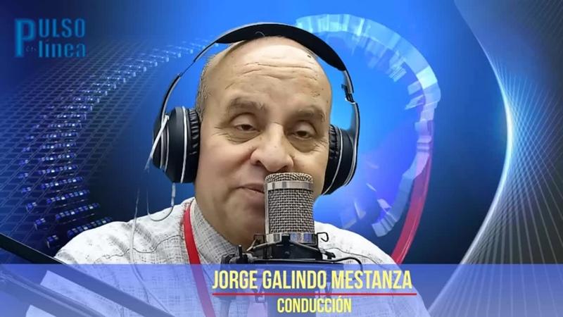 PULSO17FEB21EDITORIAL--RICARDO CHAVARRIA-INVOCA A CUIDARNOS, NOS ESTAMOS NURIENDO.webm