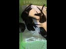 Видео от Светланы Ивановой