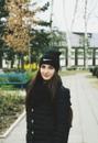 Персональный фотоальбом Екатерины Шевченко
