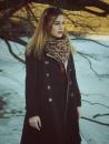 Фотоальбом Anna Kuvaeva