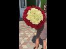 Видео от Цветы Курск. БАЗА ЦВЕТОВ. Доставка цветов Курск