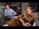 Окно во двор HD - Дж.Стюарт, Г.Келли, реж.А.Хичкок 1954