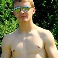 AlekseyPronyashin
