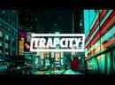 Resonata - Oathbreaker SBU Remix