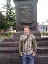Фотоальбом Макара Винокурова
