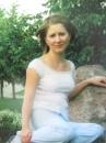 Фотоальбом Екатерины Зариповой
