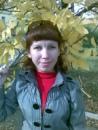 Личный фотоальбом Ленуси Филишовой
