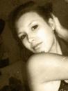 Персональный фотоальбом Софии Кругомовой