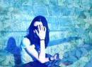 Персональный фотоальбом Polinoid Gris