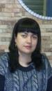 Персональный фотоальбом Ольги Козловой