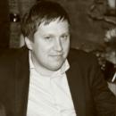 Персональный фотоальбом Григория-Александровича Дрипака