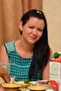 Лена Оверко, 36 лет, Энергодар, Украина