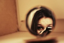 Фотоальбом Юлии Белой