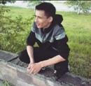Персональный фотоальбом Руслана Попова