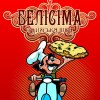 Пицца Белиссима - г.Херсон