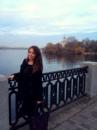 Таня Гоцкало, Харьков, Украина