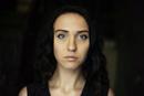 Кристина Тонышева, 28 лет, Львов, Украина