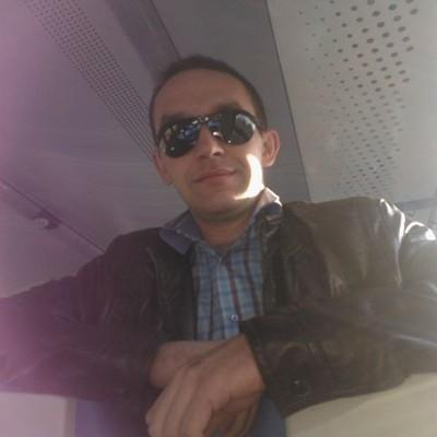 Mihail, 29, Vyaz'ma