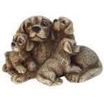 Собаки семейка (№149)