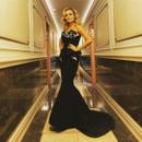 Максимова Елена | Москва | 23