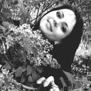 Персональный фотоальбом Алёны Мандрыкиной