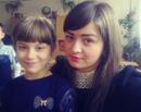 Анжелика Бережан, Braşov, Румыния
