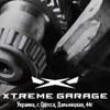 Xtreme Garage Odessa - XtremeGarage.od.ua