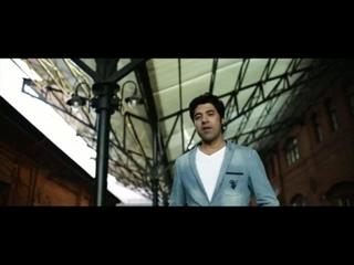 Съёмки клипа для начинающей группы Wayan Honarjo Feat MaryFa (Afghanistan  Russia)