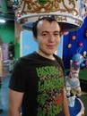 Аскеров Иван   Самара   30