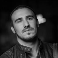 Личная фотография Artem Pavlovich ВКонтакте