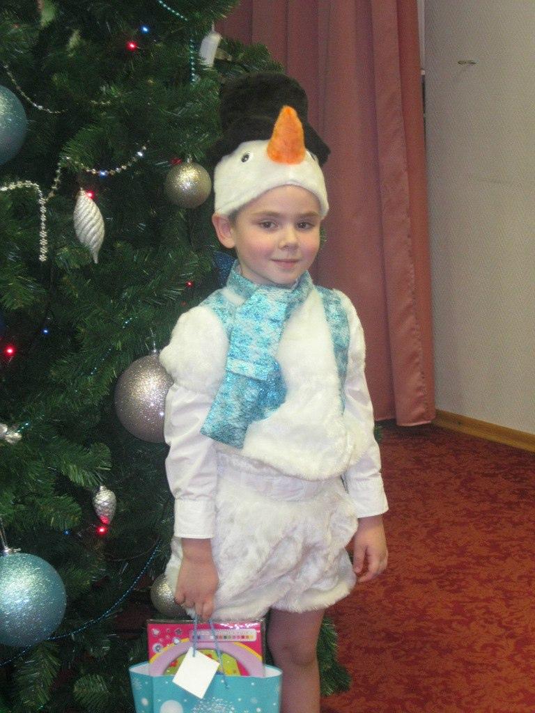фото из альбома Наталии Аракчеевой №6