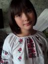 Личный фотоальбом Маріны Качан