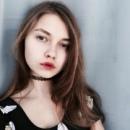 Персональный фотоальбом Саши Капустиной